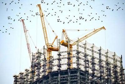 Construction Security Kansas City